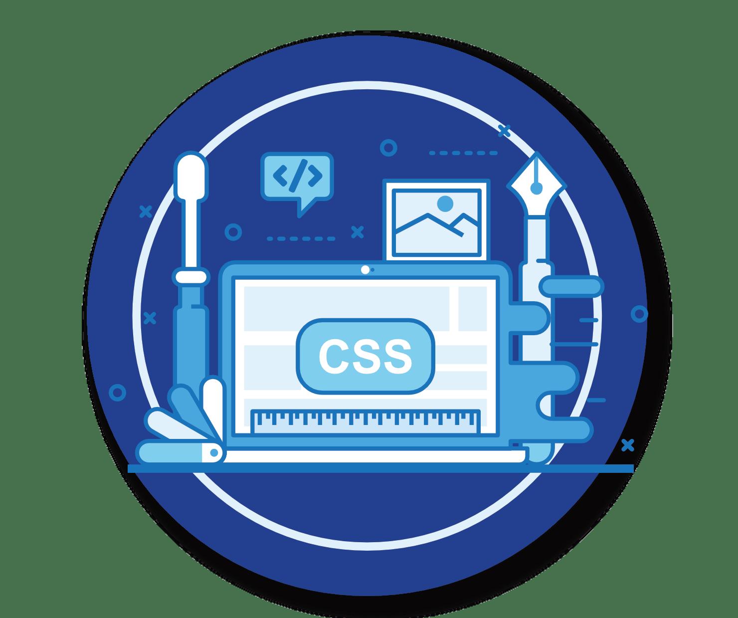 ylläpito-responsiiviset-kotisivut-verkkosivut-web-sivut-mobiili-yritykselle